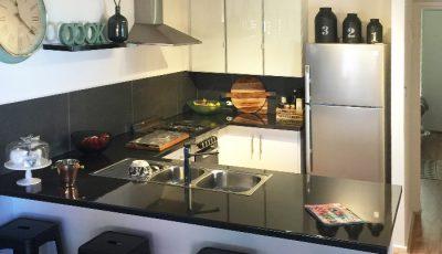 Hassam Builders Adelaide Residential Renovation Kitchen Remodel 3