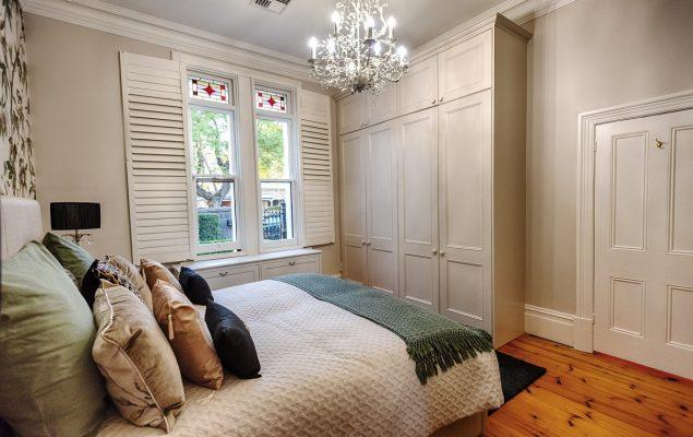 Wattle St_Master Bedroom 001
