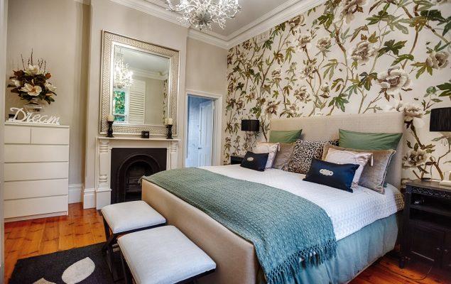 Wattle St_Master Bedroom 002