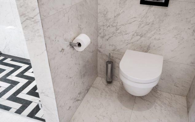 Wattle St_Toilet 001