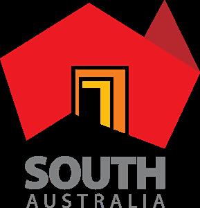 south-australia-logo-png